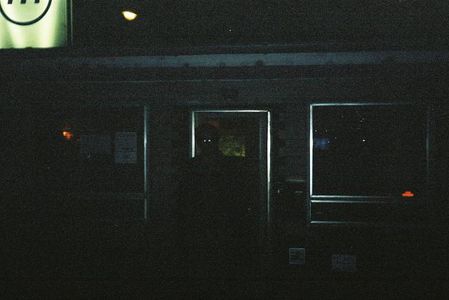 trudi-09-2001-36