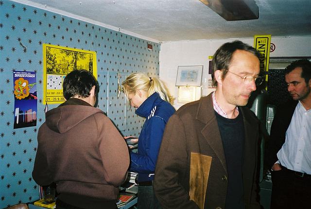 trudi-09-2001-04