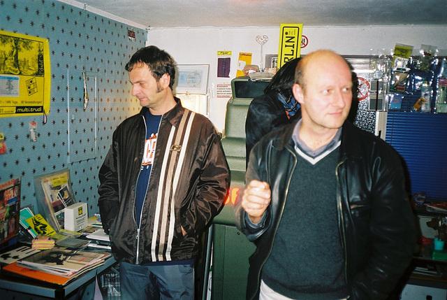 trudi-09-2001-10