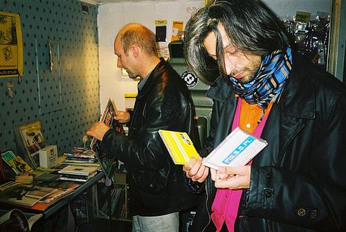 trudi-09-2001-11