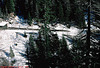 Swiss Landscape, Picture 20, Switzerland, 1998