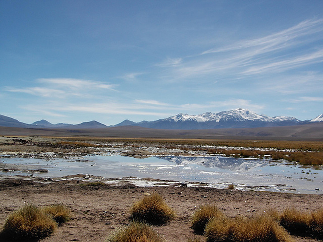 Altiplano 01