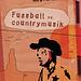 Gerd Dembowski: Fußball vs. Countrymusik