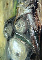 Motherhood (painting)