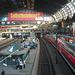 Hamburg, Main Station