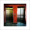 Just Doors...