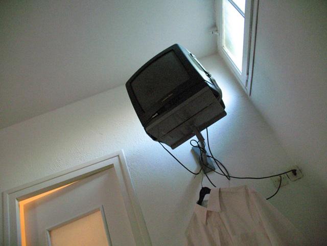 chambre close03