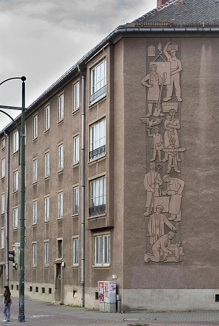 Dessau