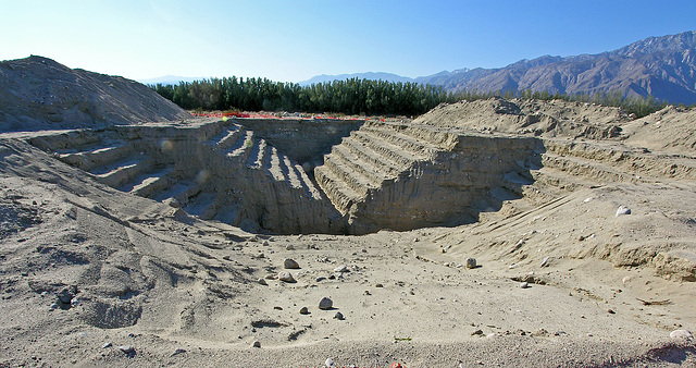 Garnet Hole (6811)
