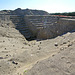 Garnet Hole (6812)