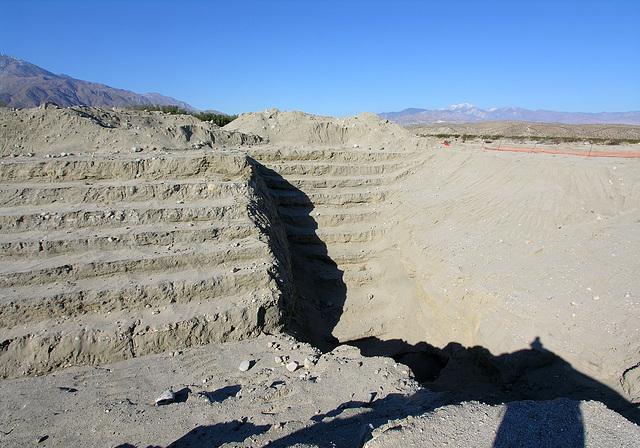 Garnet Hole (6818)