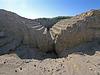 Garnet Hole (6824)