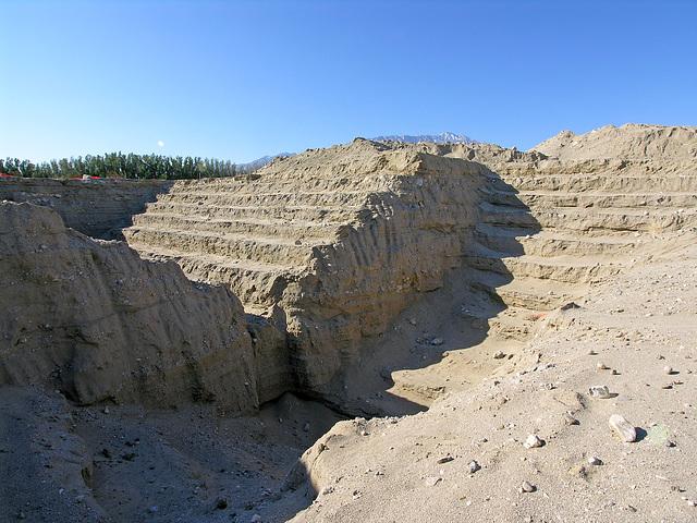 Garnet Hole (6827)