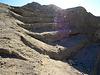 Garnet Hole (6828)