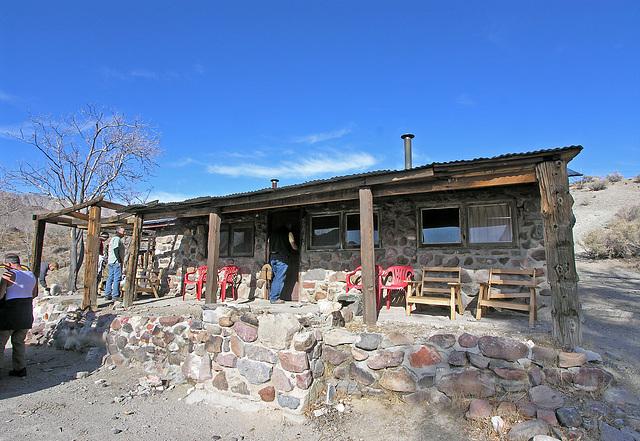 Barker Ranch (6599)