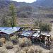 Barker Ranch (6626)