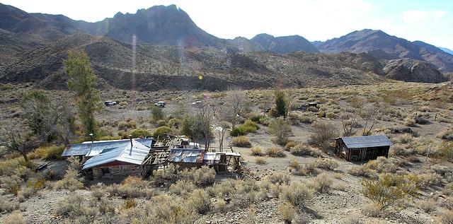 Barker Ranch (6628)