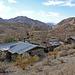 Barker Ranch (6630)