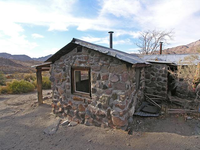 Barker Ranch (6631)