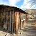 Barker Ranch (6635)