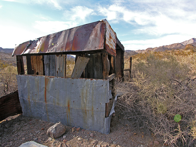 Barker Ranch (6637)