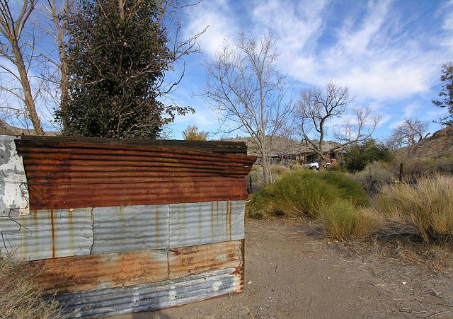 Barker Ranch (6638)