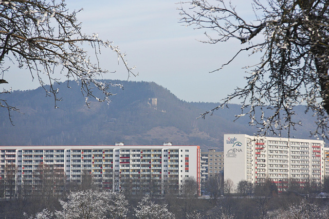 Lobdeburg