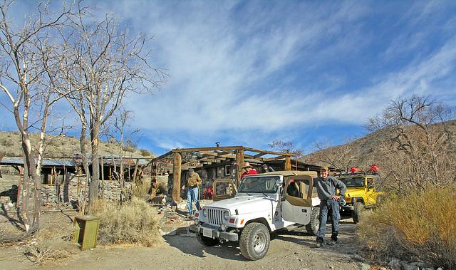 Barker Ranch (6653)