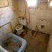 Barker Ranch Bathroom (6604)