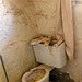 Barker Ranch Bathroom (6604A)