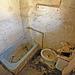 Barker Ranch Bathroom (6605)