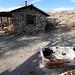 Barker Ranch Bathtub (6601)