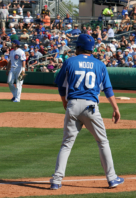 Brandon Wood (0658)
