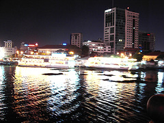Photo DU VIETNAM 703