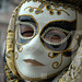 mask from Venise
