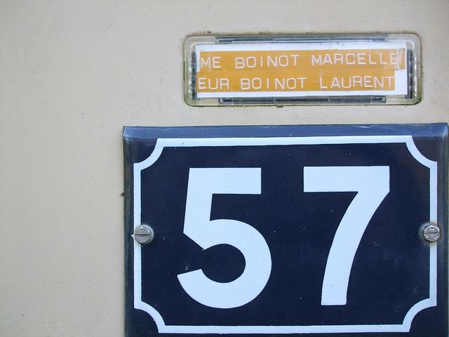 DSCF0440