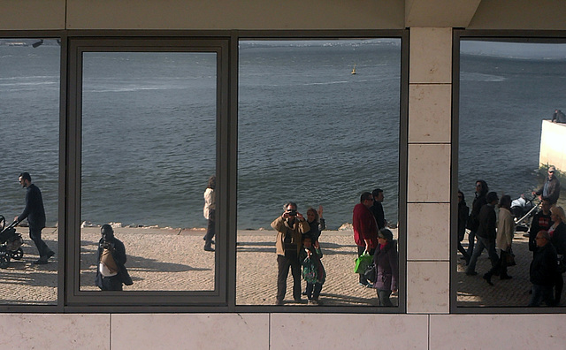 Vanity Window
