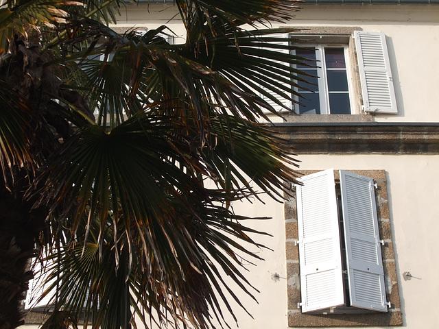 Finistere, Bretagne, France / DSCF0462