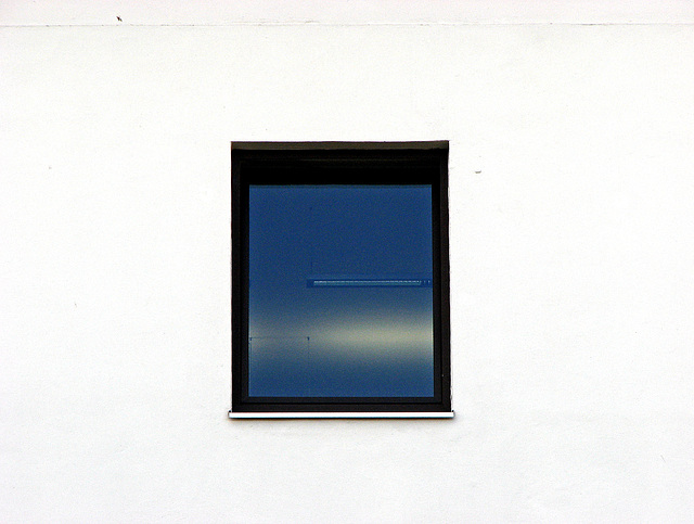 windows & walls 15