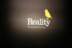 01.ThisIsReality.WMATA.MetroCenter.WDC.4jan09