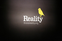 02.ThisIsReality.WMATA.MetroCenter.WDC.4jan09