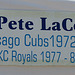 Pete LaCock (9802)
