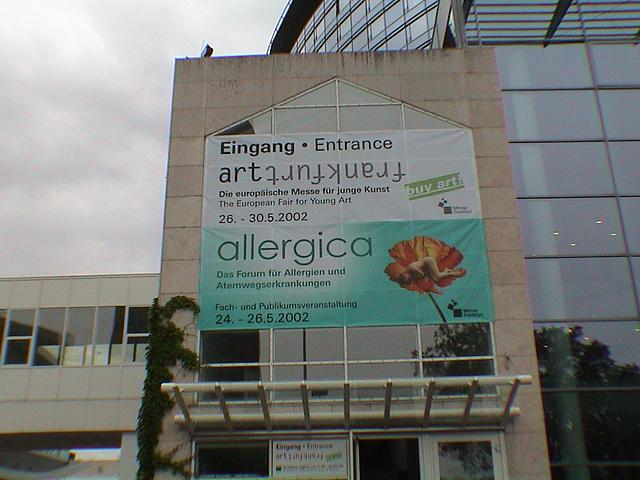 allergica057