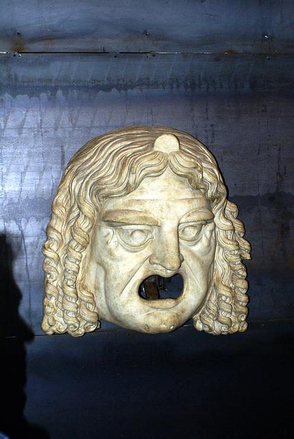 2007 11 - Rome - 0063