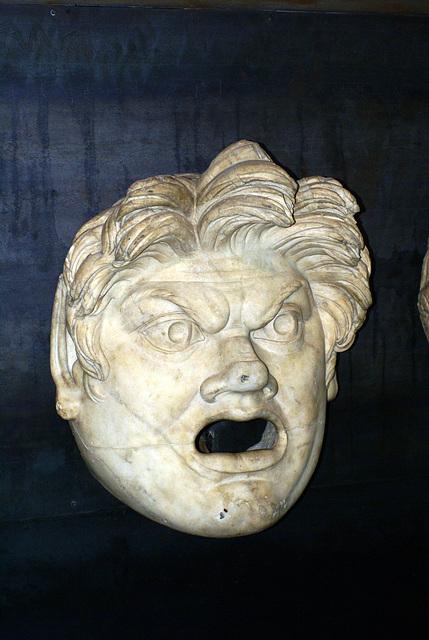 2007 11 - Rome - 0065