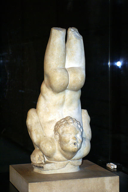 2007 11 - Rome - 0071