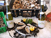 Wine & Fish, Plouzané, Bretagne, France / DSCF0213