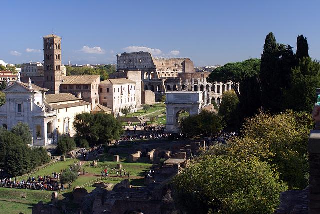 2007 11 - Rome - 0115