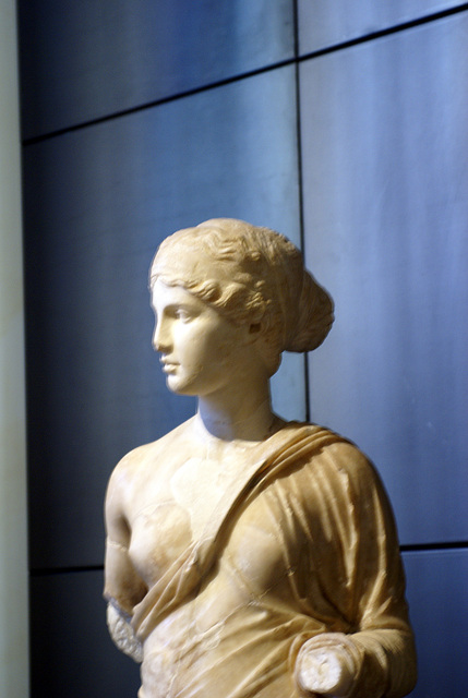 2007 11 - Rome - 0210