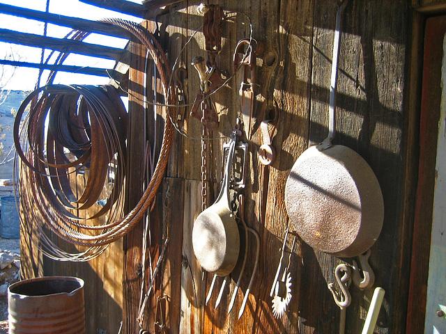 Cabot's Pueblo Museum (8232)